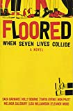 img - for Floored book / textbook / text book