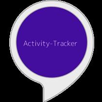 amazon com daily activity tracker alexa skills