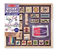 by Melissa & Doug(374)Buy new: $19.99$9.9931 used & newfrom$3.85