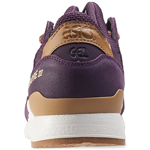 Asics Tiger Trainers Gr. 44