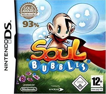 Soul Bubbles: Amazon.es: Electrónica