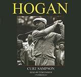 Hogan: Library Edition