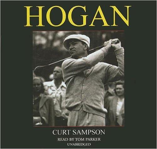 E-bøger download pdf Hogan PDF 078615957X
