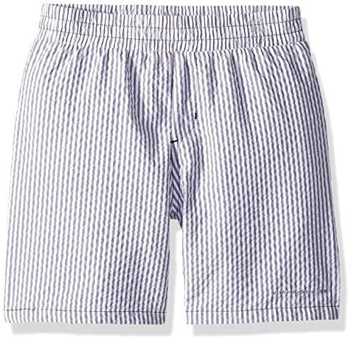 Columbia Youth Boys' PFG Super Backcast Water Short, Breathable, UPF 50 Sun Protection
