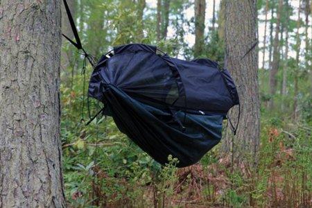 dd jungle hammock bivi modular camping system   new  amazon co uk  sports  u0026 outdoors dd jungle hammock bivi modular camping system   new  amazon co uk      rh   amazon co uk