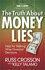When readers want financial advice (and who doesn't these days?), they turn to experts such as Russ Crosson, CEO of Ron Blue & Co., the highly successful Christian-based financial planning advisory firm.       In this important boo...