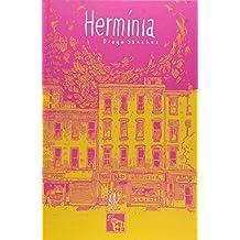 Hermínia