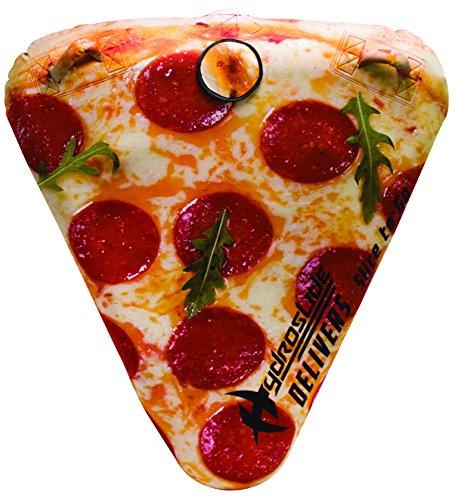 Hydroslide Youth Pizza Slice Towable Tube