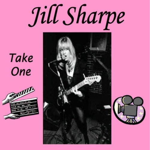 Amazon.com: Easy Money: Jill Sharpe: MP3 Downloads