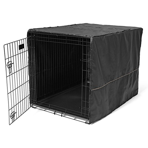 MidWest-42-Dog-Kennel-Covers-Dog-Crate-Cover