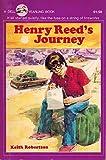 Henry Reeds Journey