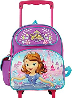 Amazon.com: Disney Sofia the First Princess 12