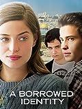 A Borrowed Identity (English Subtitled)