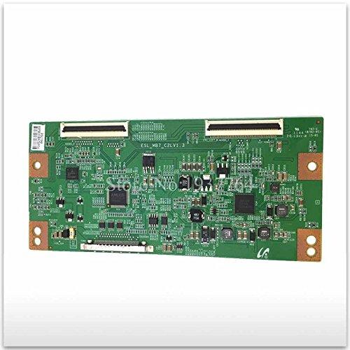 MONNY KDL-40EX520 board ESL_MB7_C2LV1.3 screen LTY400HM08 logic board