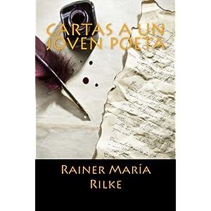 Cartas a Un Joven Poeta (Coleccion Panorama, 42): Rainer M ...