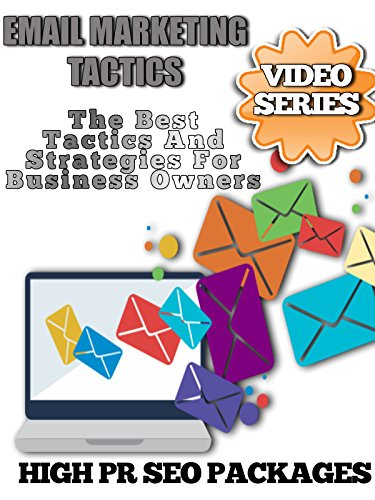 (List Building Strategies Building Streams of Income with List Building For Profit - The Elite Marketers Secret to Generate Autopilot Cash)