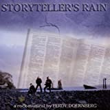 Storyteller's Rain - A Rock-Musical (Gesamtaufnahme)
