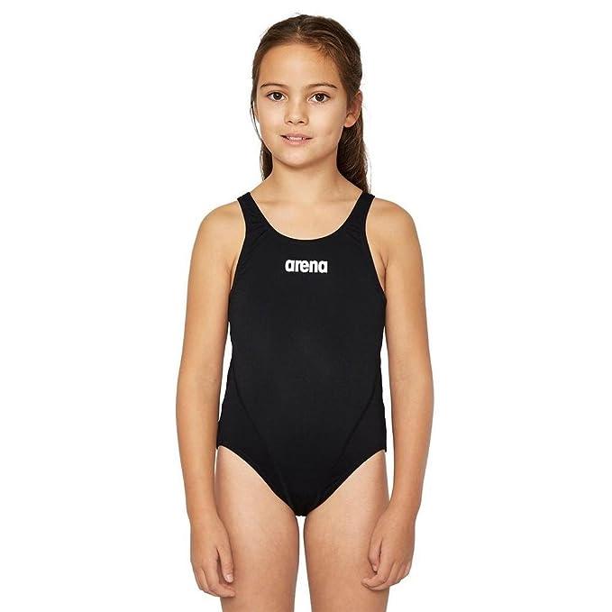a1dda21618a8 Arena G Solid Swim Tech Junior Costume Sportivo: Amazon.it: Abbigliamento