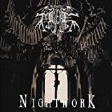Nightwork by DIABOLICAL MASQUERADE (2007-01-30)