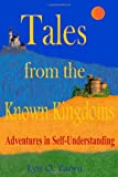 Tales from the Known Kingdoms, Lyn Taryn, 1456426036
