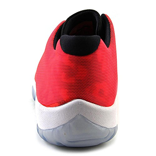 Nike Jordan Men's Air Jordan Future Low Infrrd 23/Infrrd 23/Blk/White Casual Shoe 8 Men US