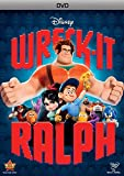 Wreck It Ralph Image