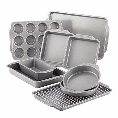 Farberware Bakeware 46650 Housewares Promotional product image