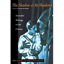 The Shadow and its Shadow