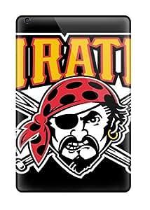 1645924J860999394 pittsburgh pirates MLB Sports & Colleges best iPad Mini 2 cases