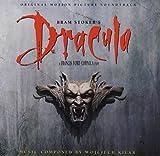 Bram Stoker's Dracula by BRAM STOKER's DRACULA / O.S.T. (2008-02-01)