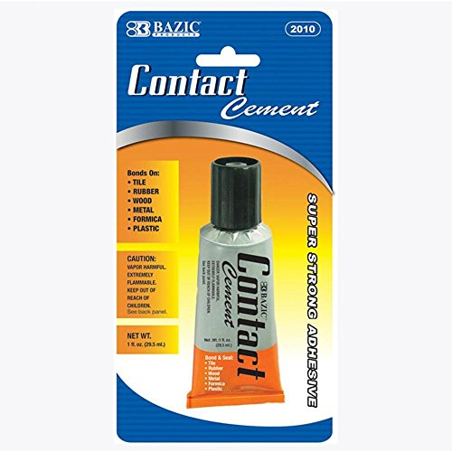 bazic-1-fl-oz-30ml-contact-cement-adhesive