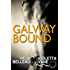Galway Bound (Layers of the Otherworld Book 2)