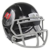 Tampa Bay Buccaneers Bank Coin Helmet Style - Licensed Tampa Bay Buccaneers Collectibles