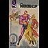 Indrajal Comics 16 - 30 The Phantom