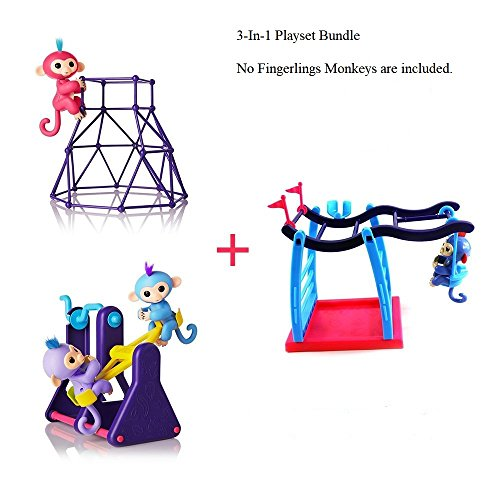 Wowwee Playground Buyer S Guide For 2018 Ez Reviews