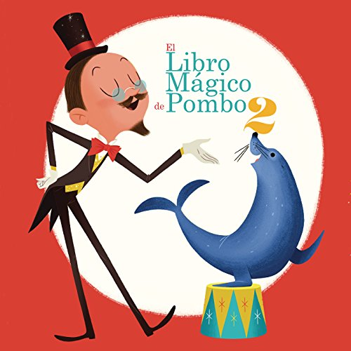 Gülbahar Kültür Stream or buy for $11.49 · Pombo Musical Vol.2
