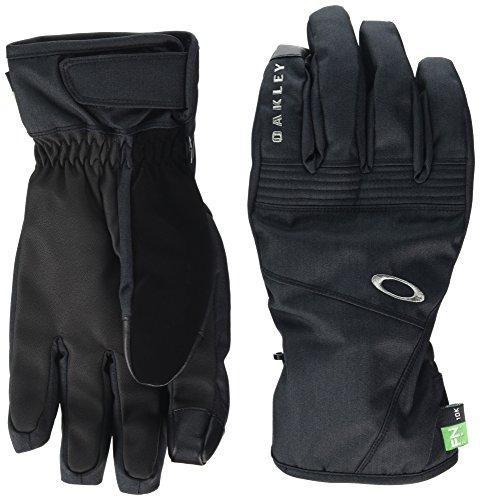 Oakley-Mens-Roundhouse-Short-Gloves