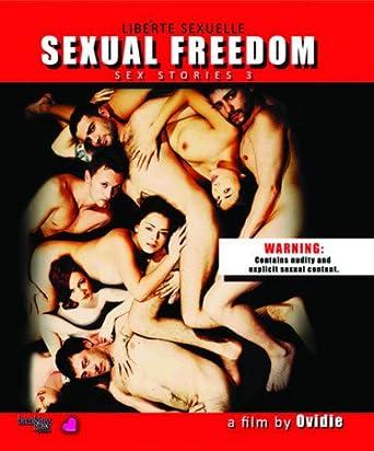 Wife stories 3 sex dvd