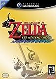 Legend of Zelda The Wind Waker - Gamecube (Renewed)