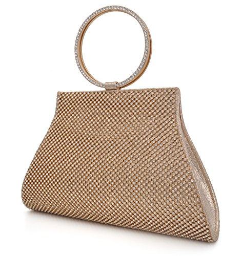 Buy womens clutch bags
