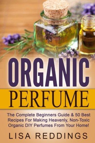 perfume making - 4