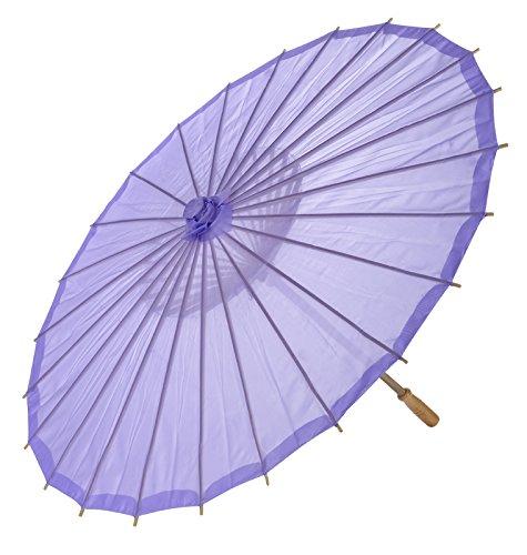 Fantado Parasol Umbrella Premium PaperLanternStore