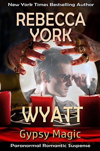 wyatt-gypsy-magic-book-1