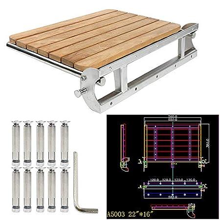 51p84dMn-pL._SS450_ 100+ Outdoor Teak Benches