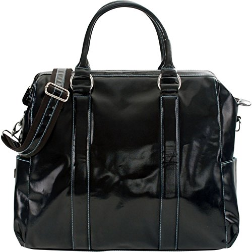 urban-junket-angela-handbag-black