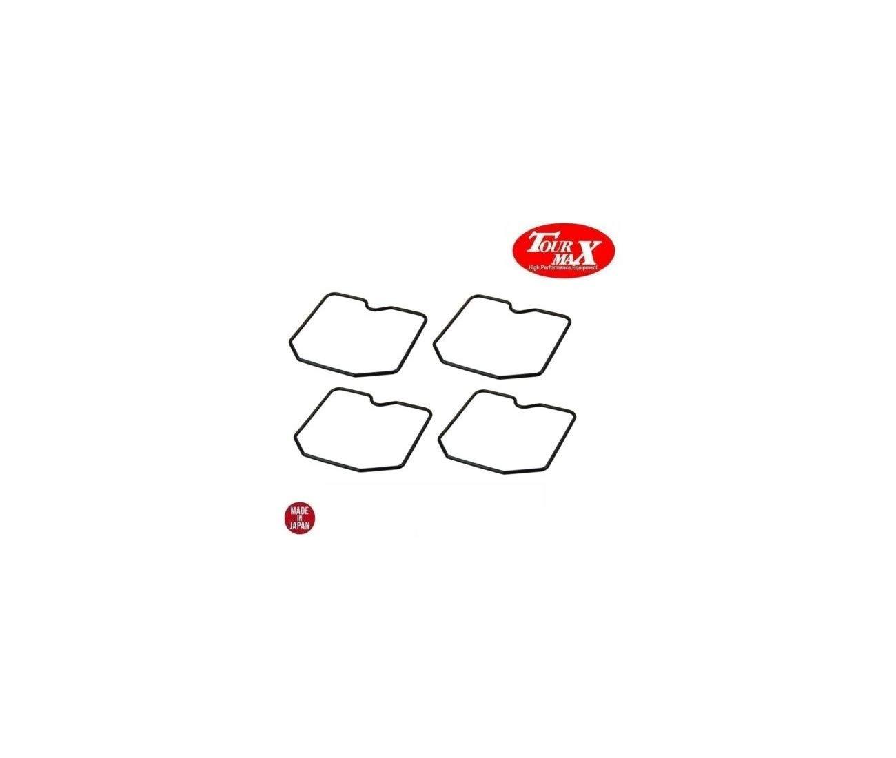 Kupplungshebel poliert XJ6 RJ22 13-14