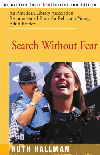 Download Search Without Fear ebook