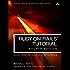 Ruby on Rails Tutorial: Learn Web Development with Rails (Addison-Wesley Professional Ruby Series)