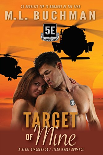 target-of-mine-the-night-stalkers-5e-titan-world-book-2