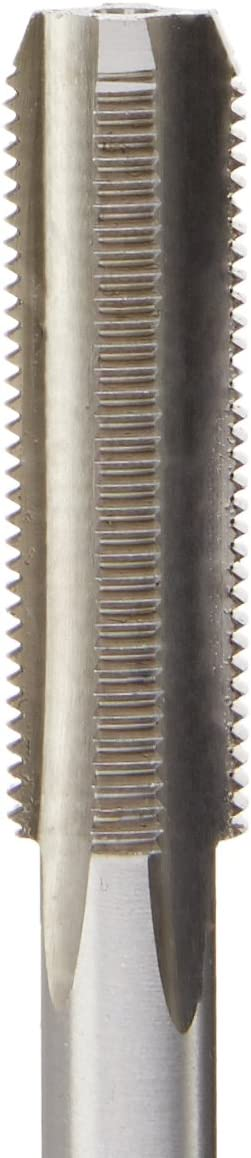 Alfa Tools HTSPB71328 7//16-24 Hss Special Thread Tap with Bottoming Style